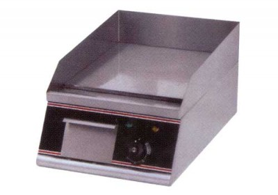 Electric-Griddle-Flat-Plate2