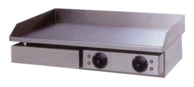 Electric-Griddle-Flat-plate4