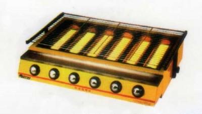 Gas-6-Burners-Y