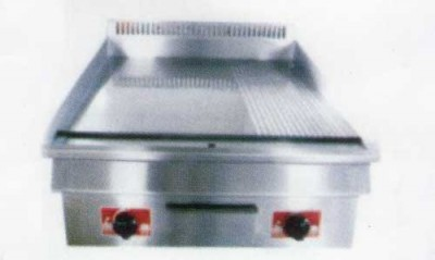 Gas-Griddle-1-3-Grooved
