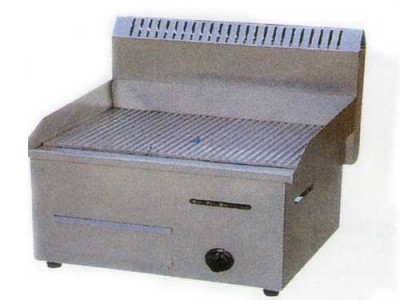 Gas-Griddle-Grooved1